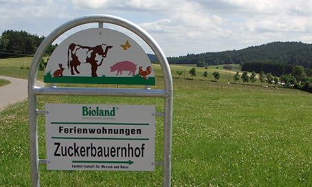 Zuckerbauerhof 2021003
