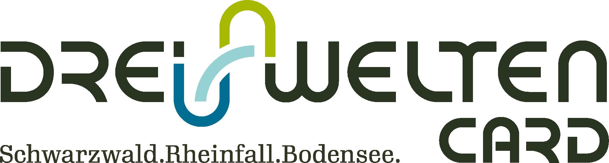 DW C Logo 1st pos