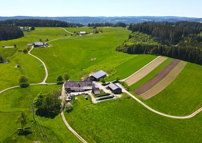 Zuckerbauerhof 0928 web