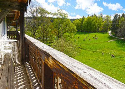 Zuckerbauerhof WGH Schwarzwaldstube 2021017 web